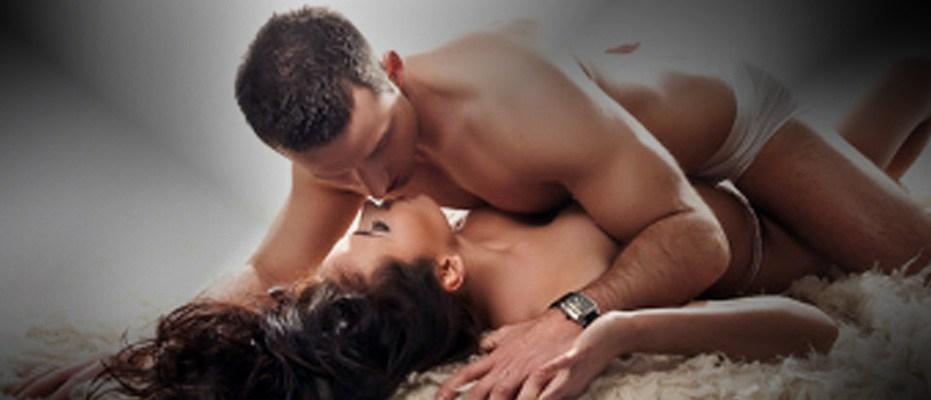 Stimolanti , Afrodisiaci  e Ritardanti per Lui