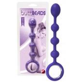 palline butt beads
