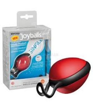 Singola Pallina vaginale design (oggettistica)