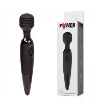 Massaggiatore potente Power Wand (oggettistica)