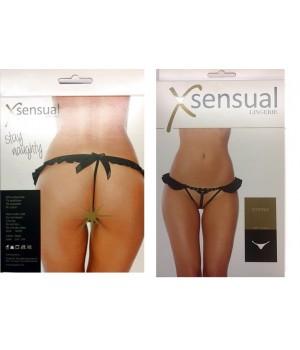 Sexy mutandina Xsensual