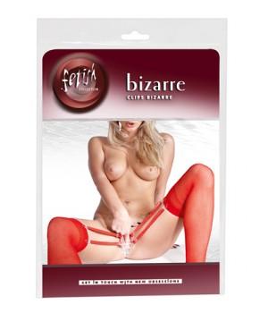 Fetish Clips Bizarre (lingerie)