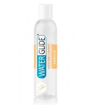Lubrificante a base acquosa aromatizzato alla vaniglia 150ml