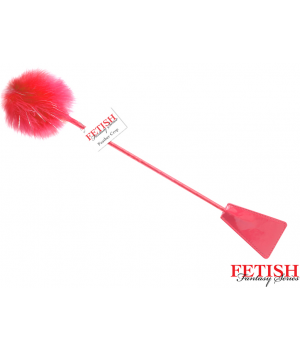 Frustino fetish fantasy series red